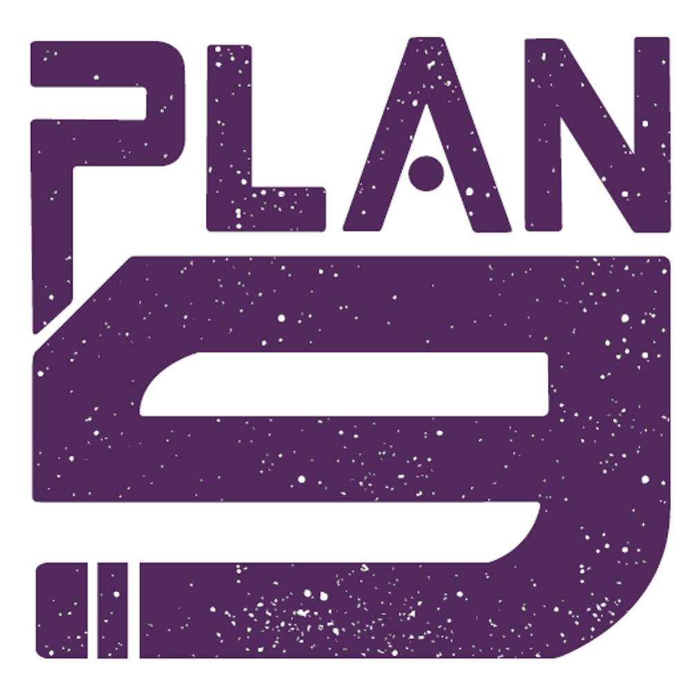 Plan9 Verlag