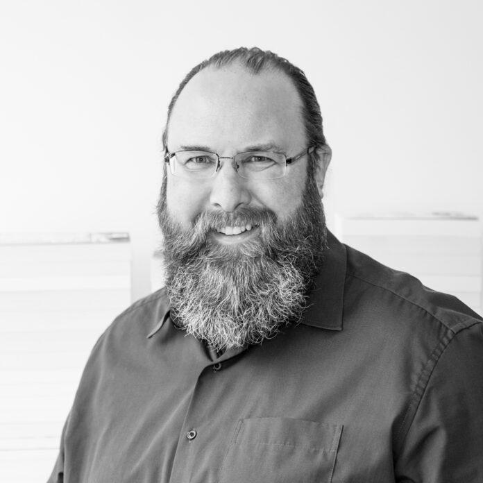 Björn Bedey, Bedey Media GmbH