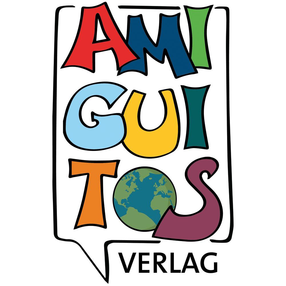 Amiguitos Verlag