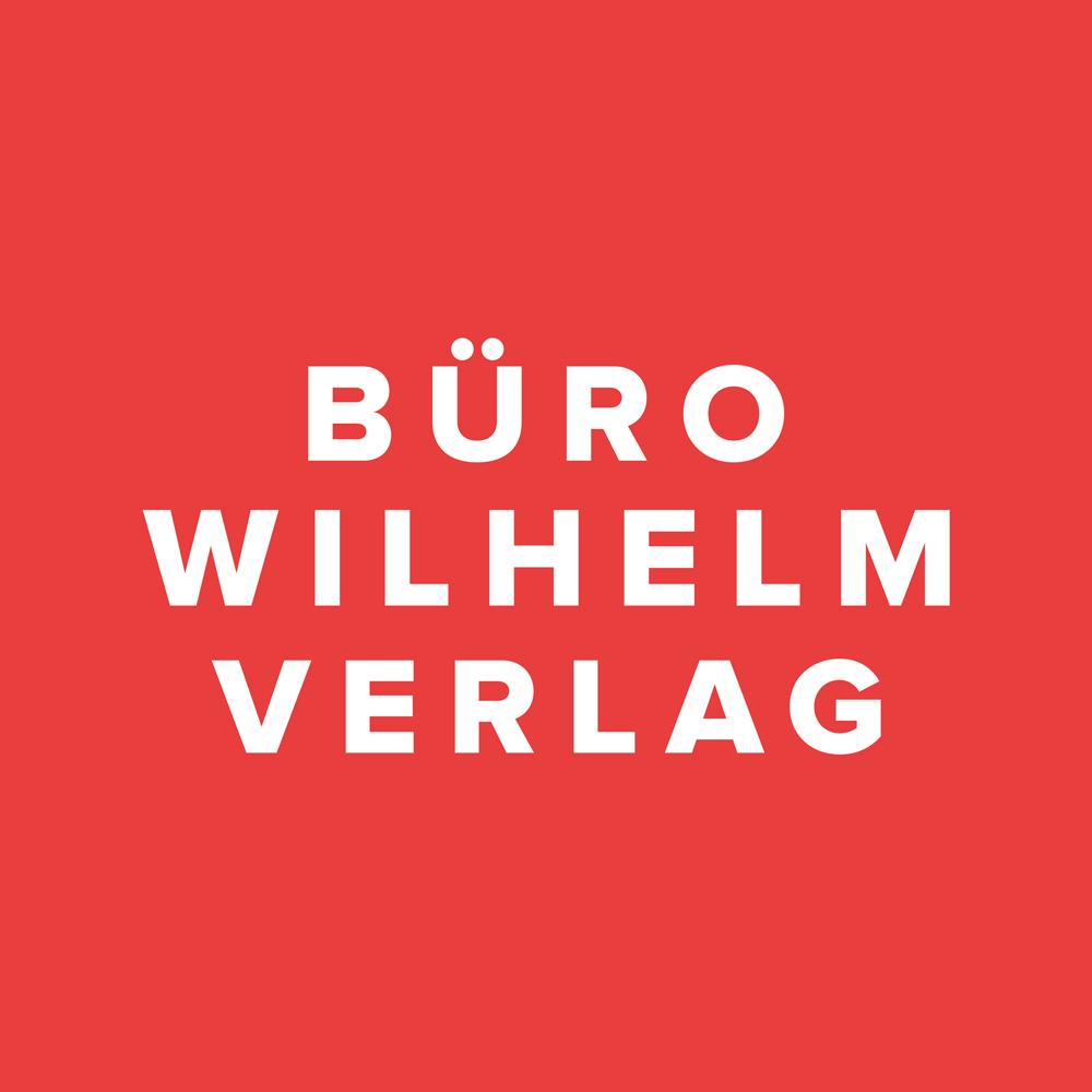 Büro Wilhelm Verlag
