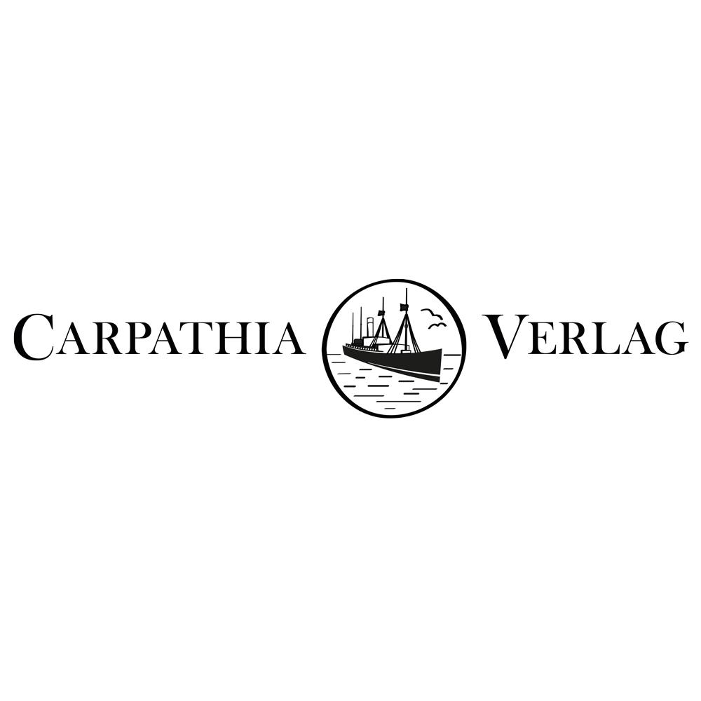 Carpathia Verlag