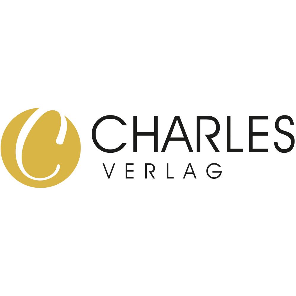 Charles Verlag