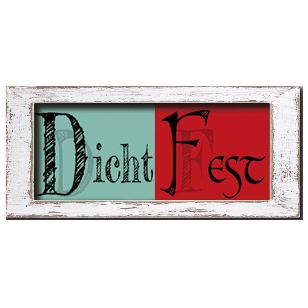 DichtFest Verlag