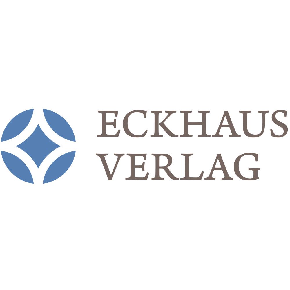 Eckhaus Verlag