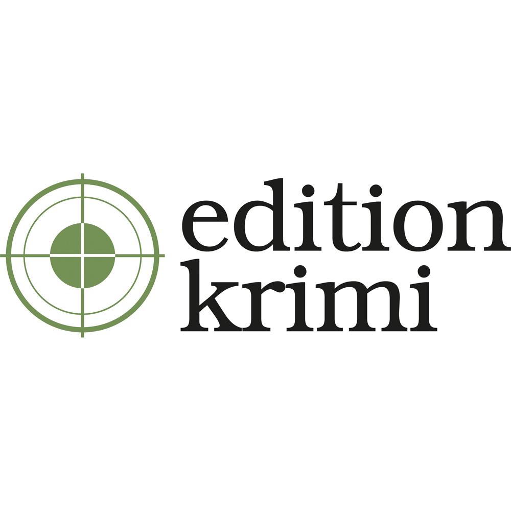 edition krimi