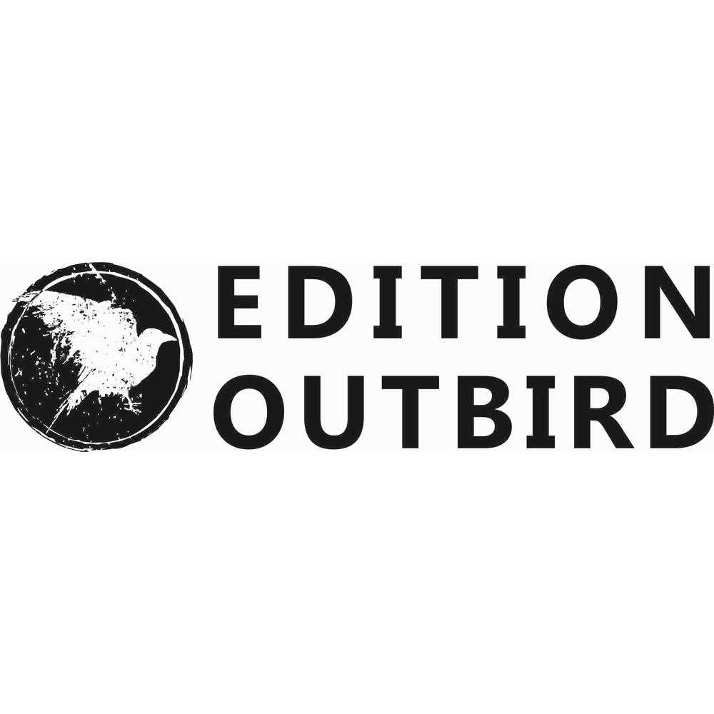 Edition Outbird