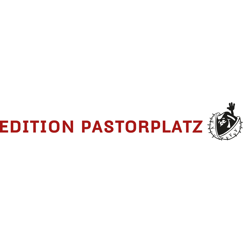 Edition Pastorplatz