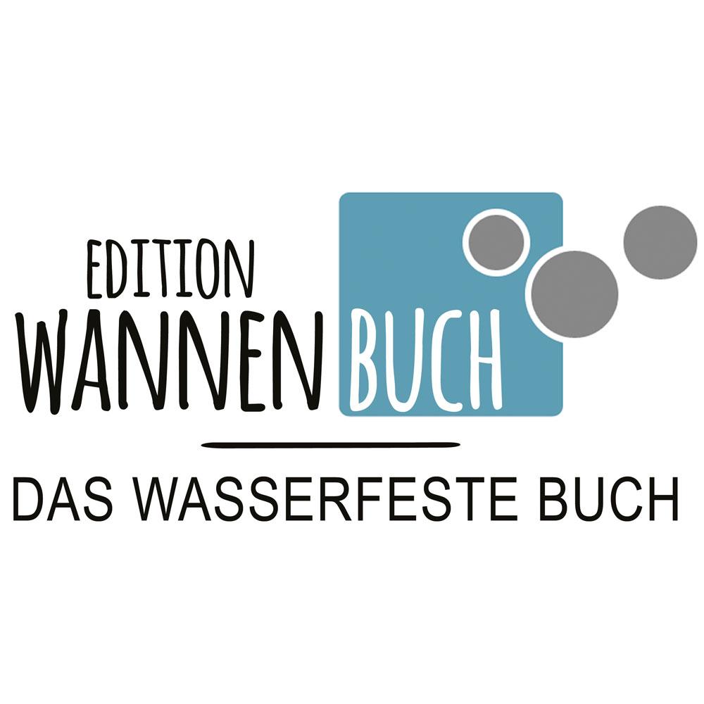 Edition Wannenbuch