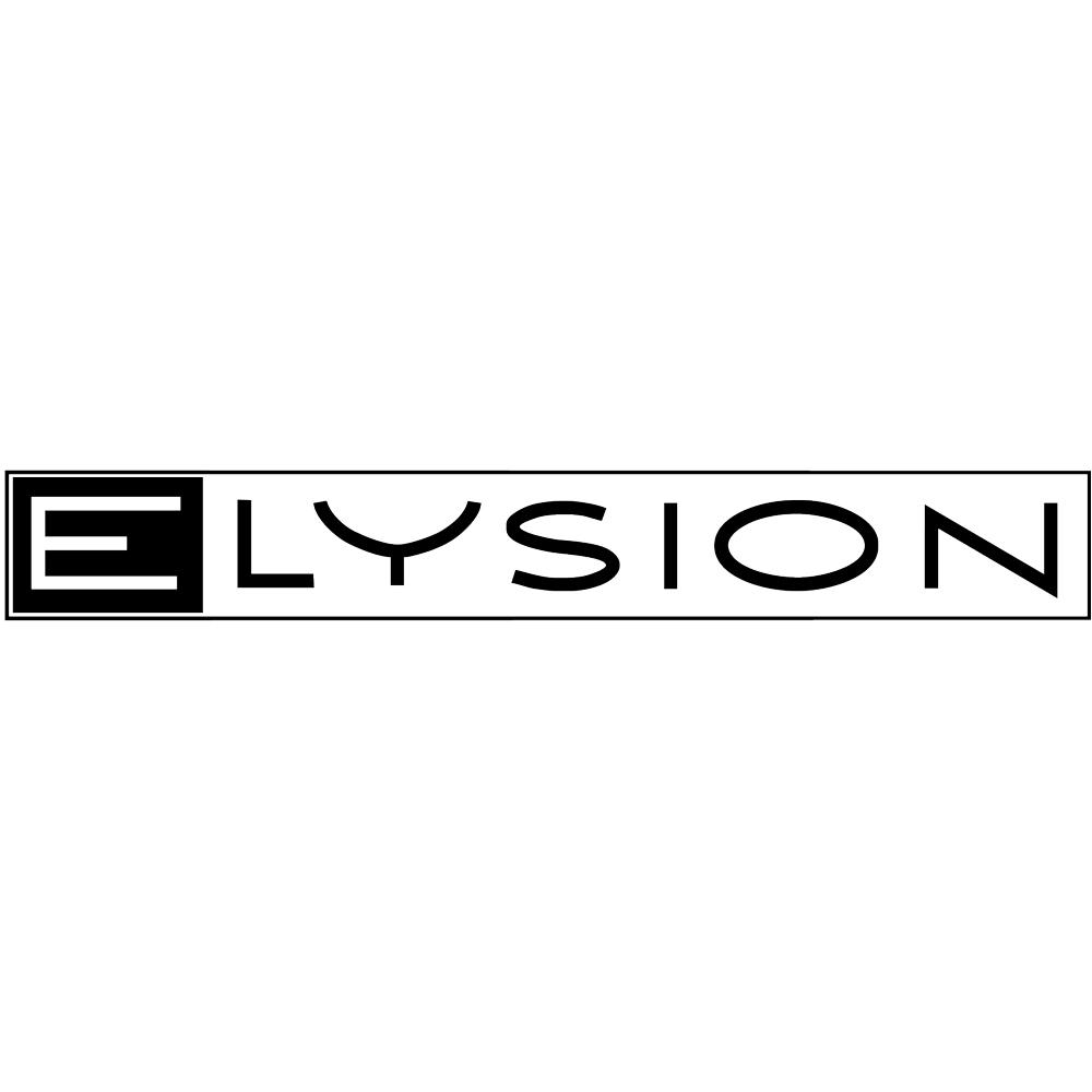 Elysion-Books