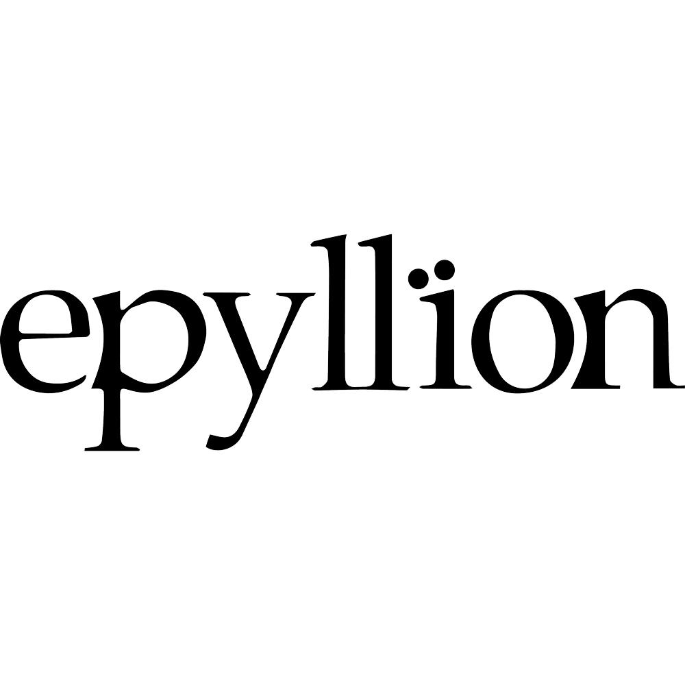 epyllion Verlag