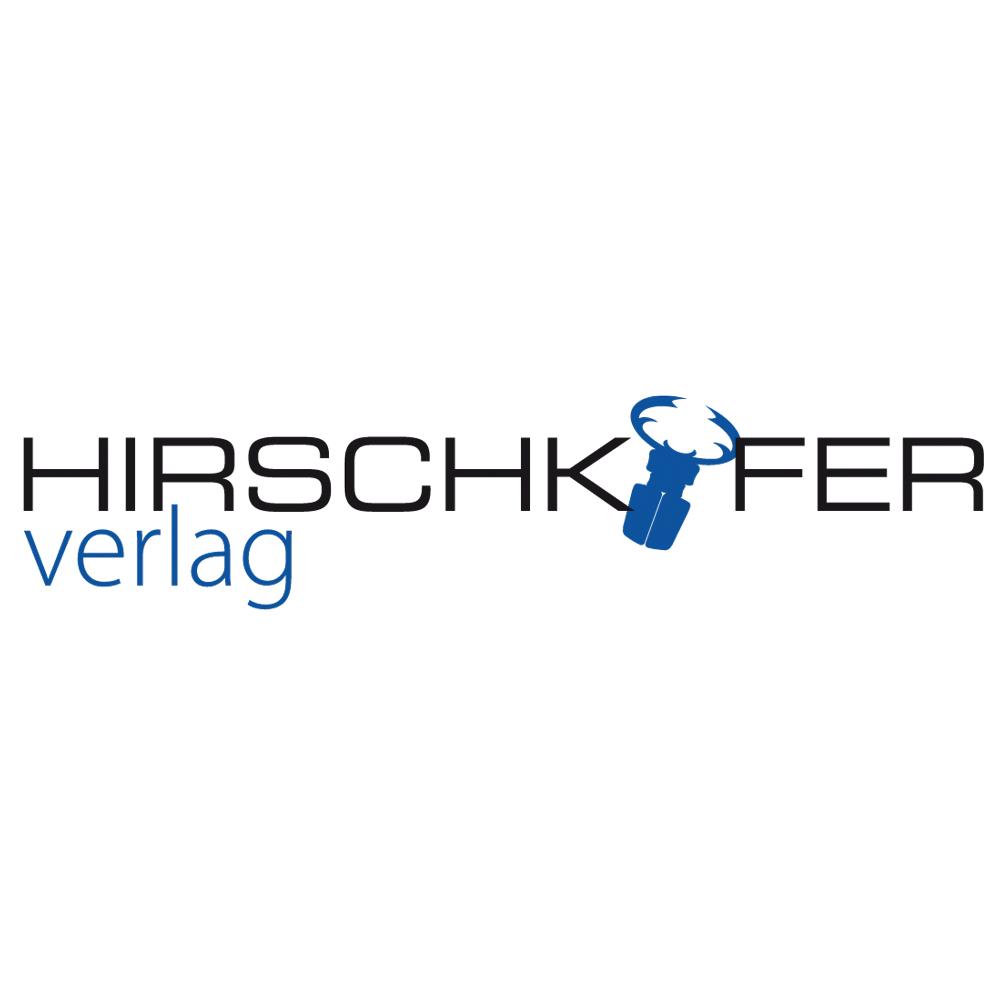Hirschkäfer Verlag