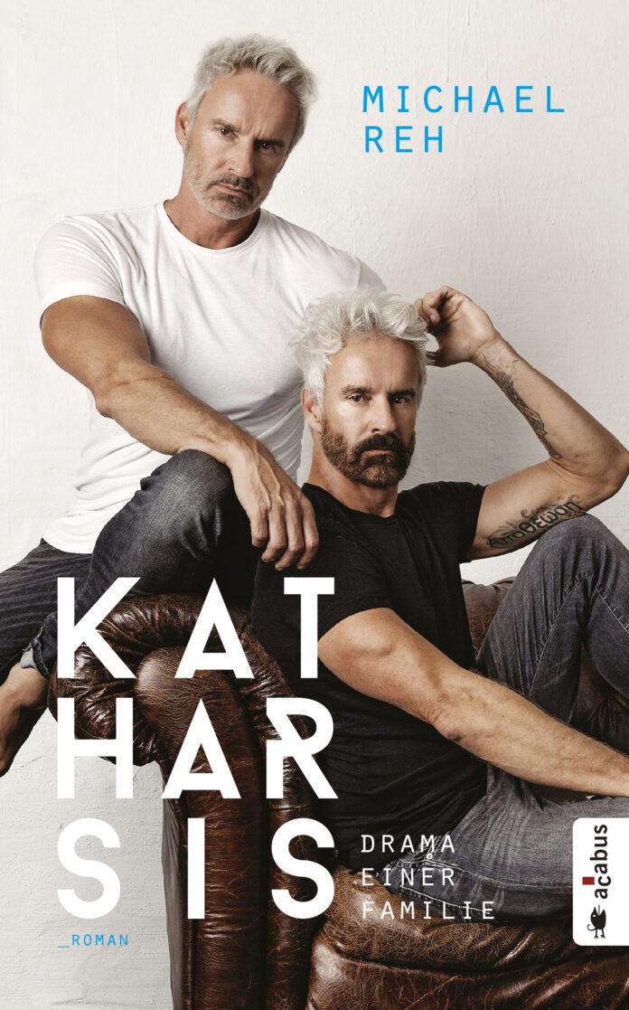 Katharsis – Drama einer Familie, Michael Reh