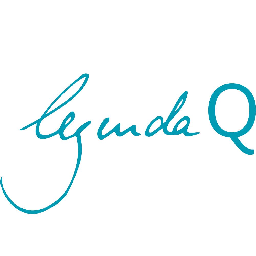 legenda Q