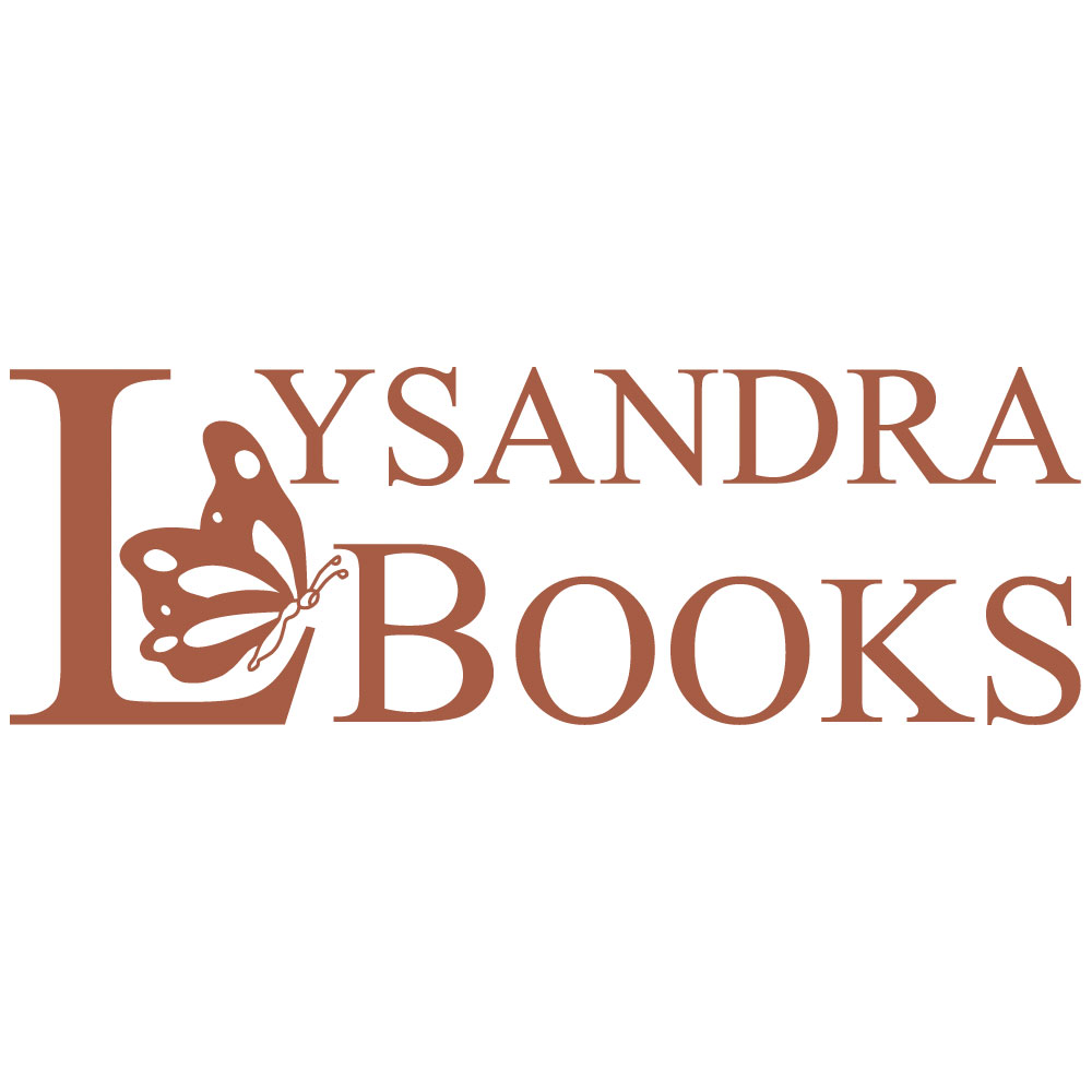 Lysandra Books Verlag