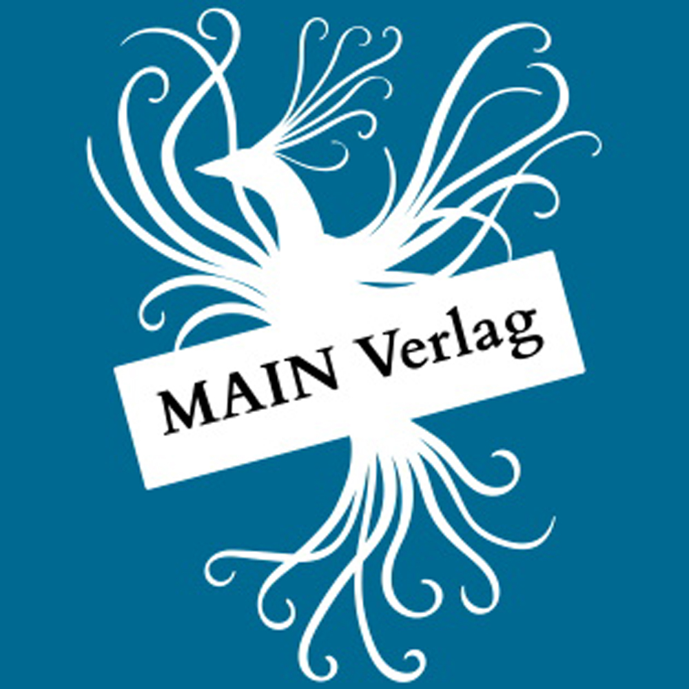 MAIN Verlag