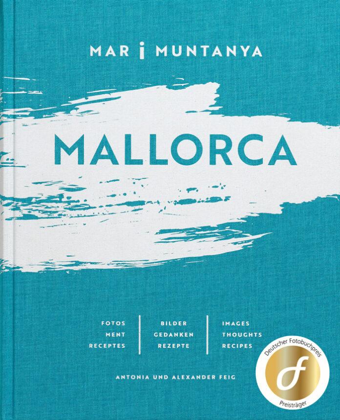 Mallorca – Mar i Muntanya