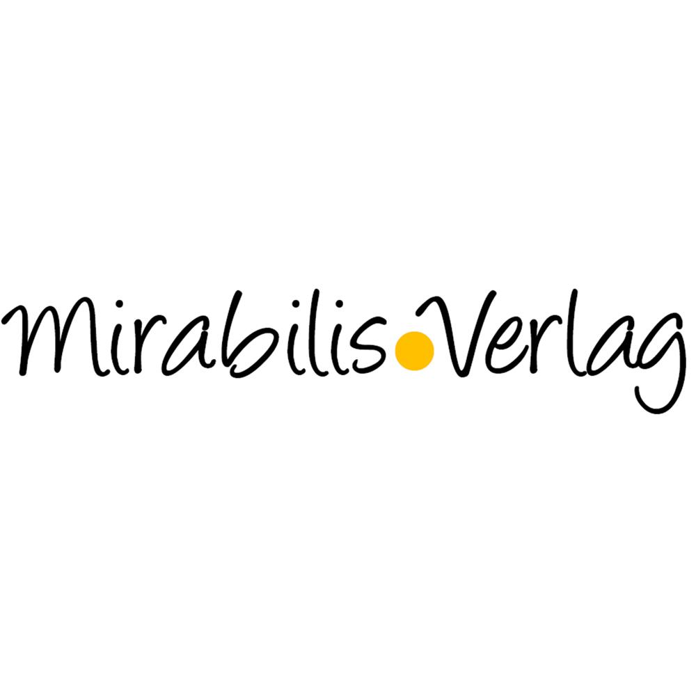 Mirabilis Verlag