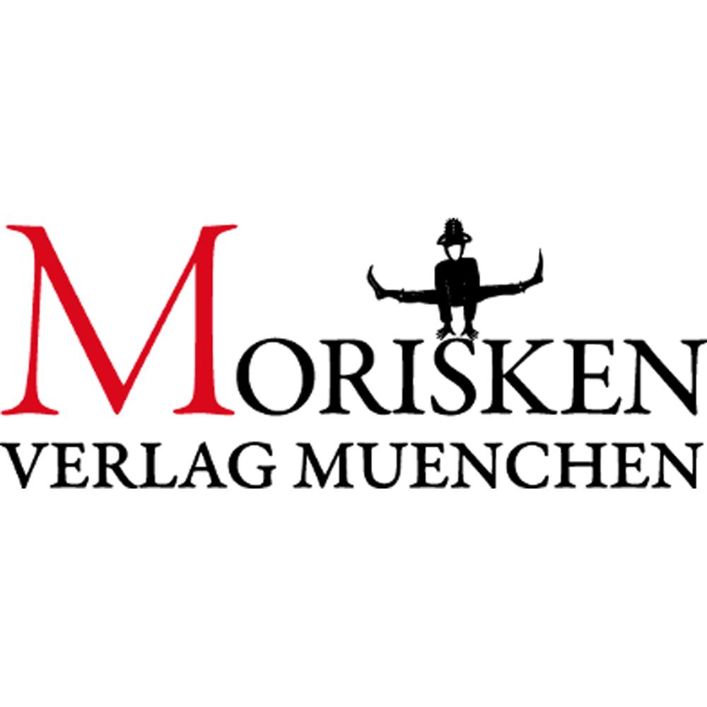 Morisken Verlag