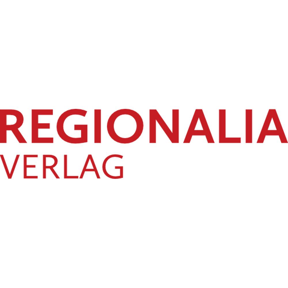 Regionalia Verlag