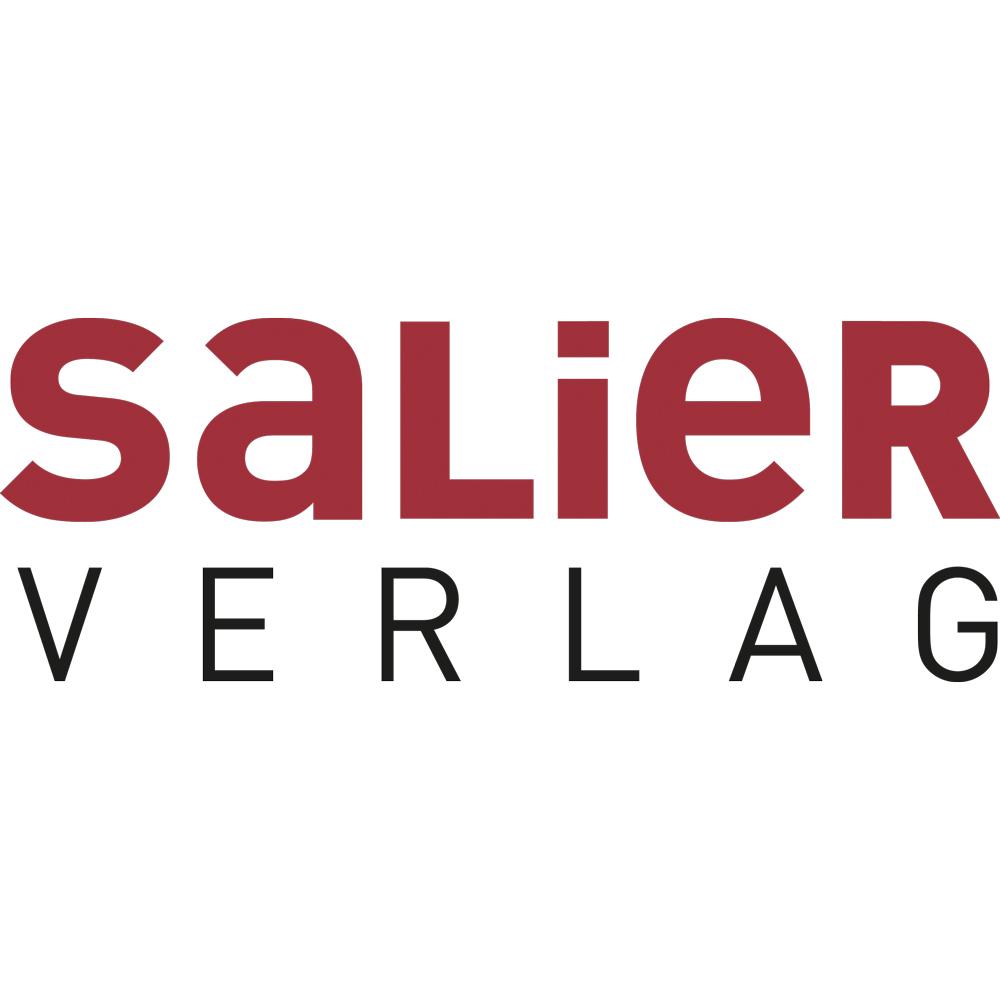 Salier Verlag