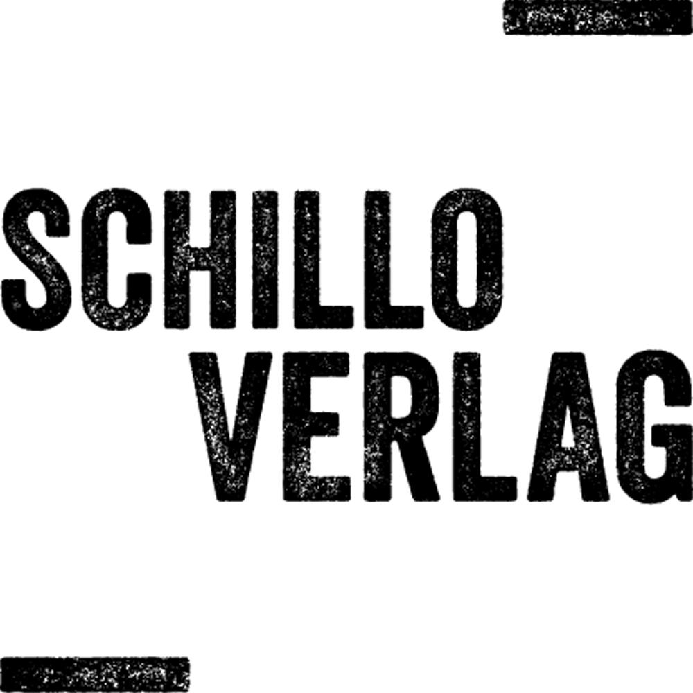 Schillo Verlag