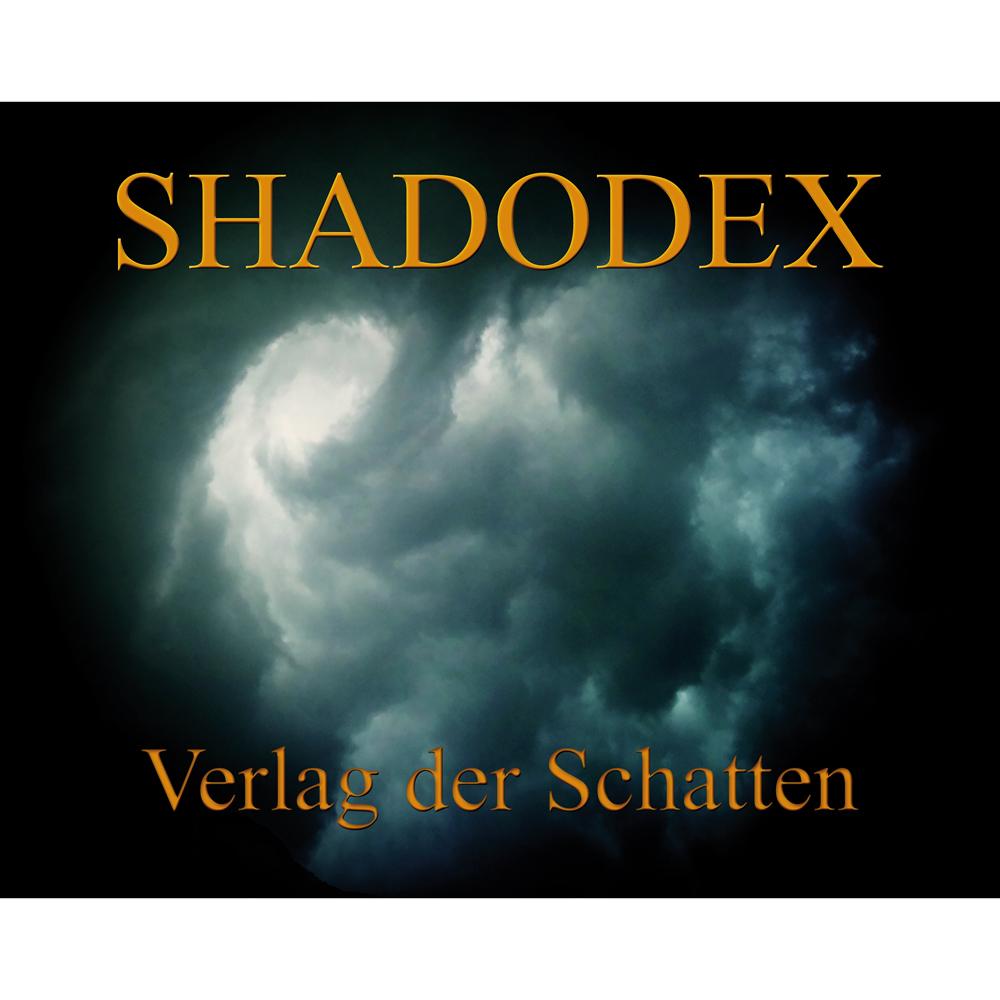 Shadodex - Verlag der Schatten