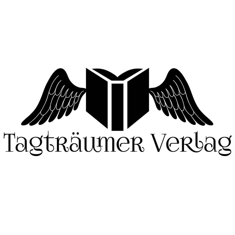Tagträumer Verlag