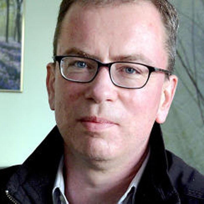 Tristan Rosenkranz, Edition Outbird