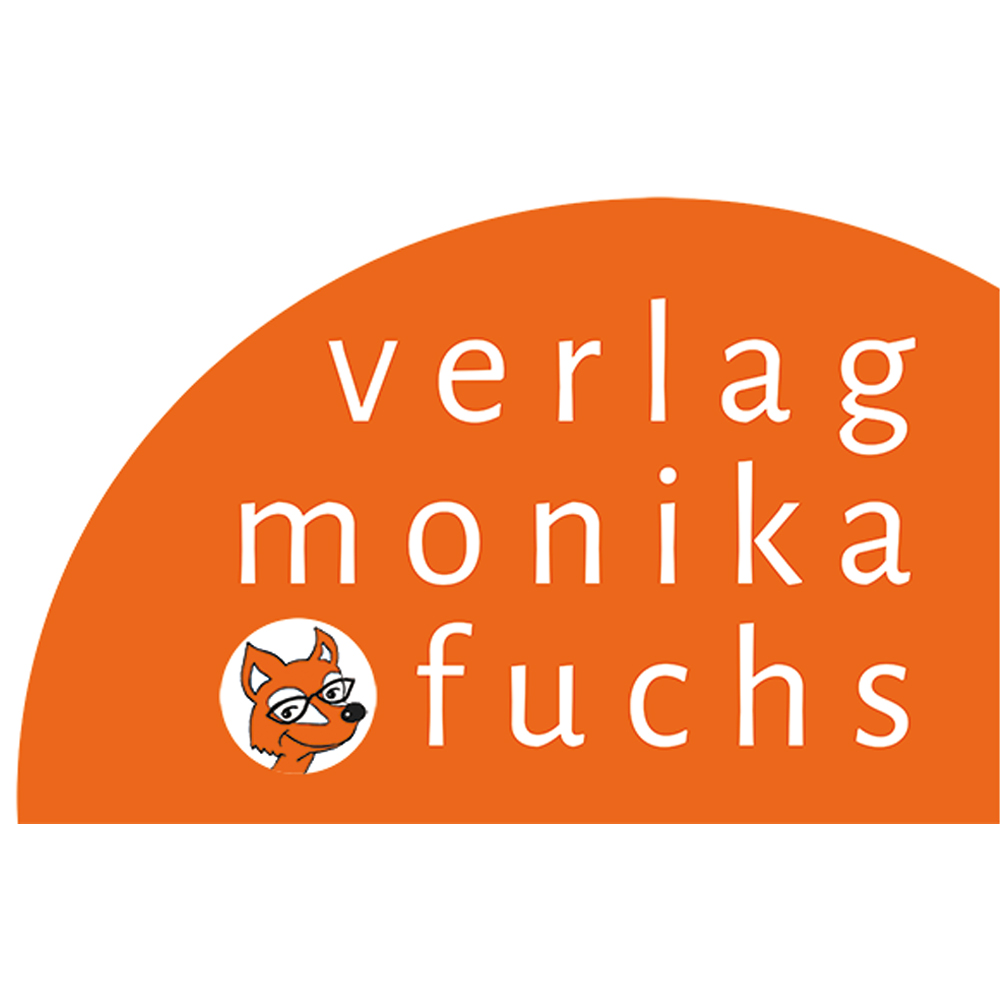 Verlag Monika Fuchs