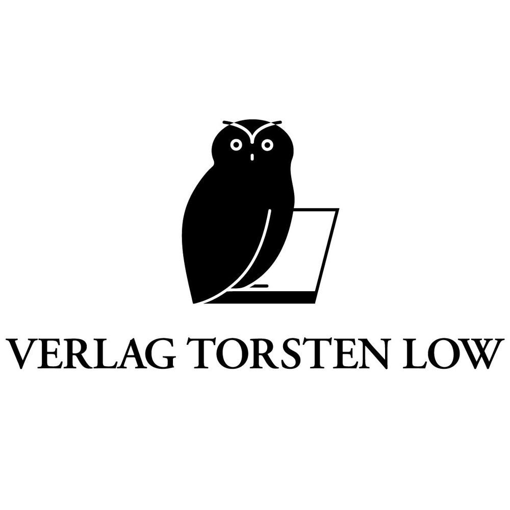 Verlag Torsten Low