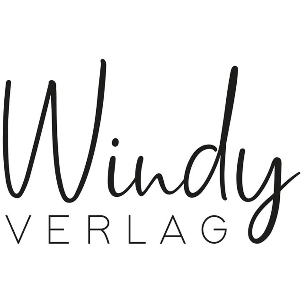 Windy Verlag