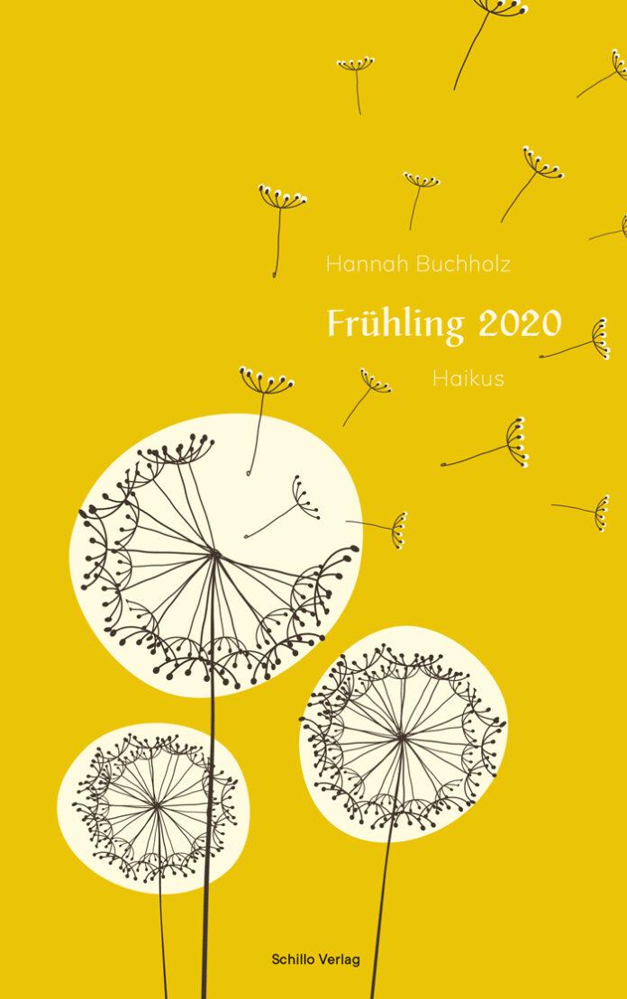 Frühling 2020, Hannah Buchholz