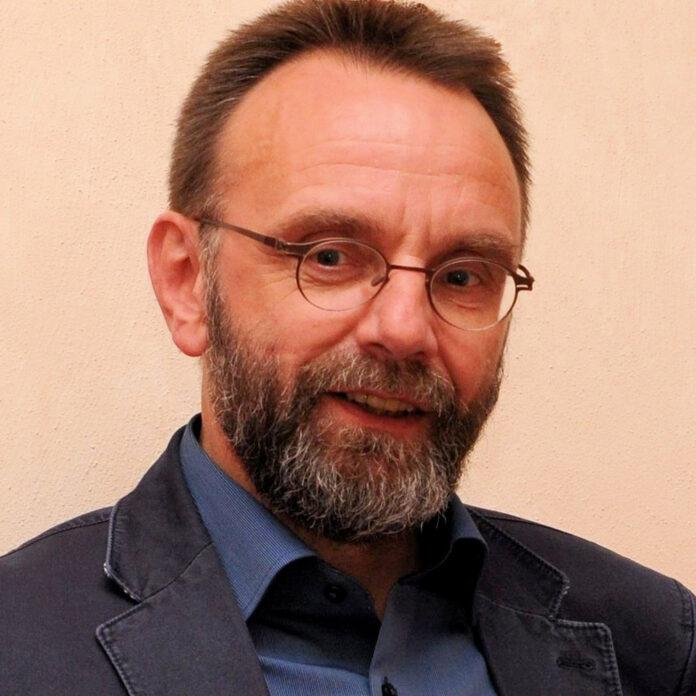 Siegfried Nucke, Verlag Tasten & Typen