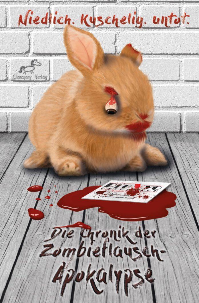 Die-Chronik-der-Zombieflauschapokalypse-Anthologie