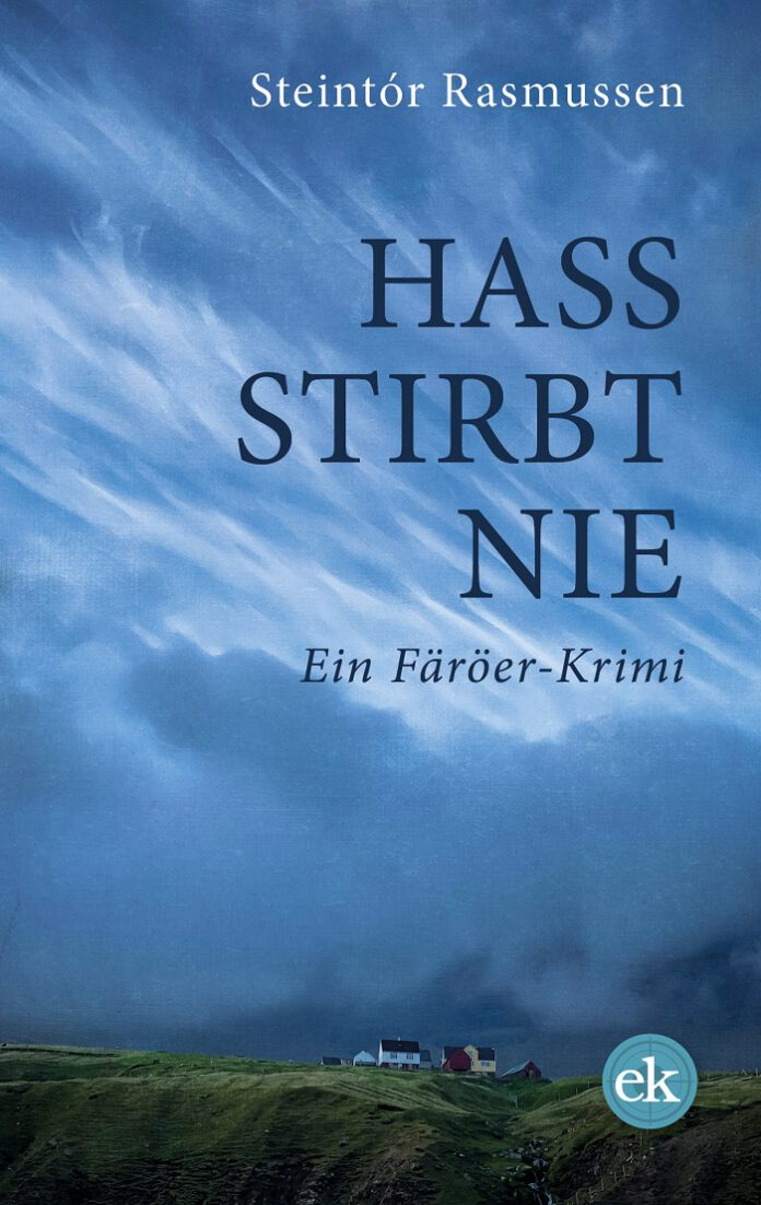 Hass-stirbt-nie-Steintor-Rasmussen