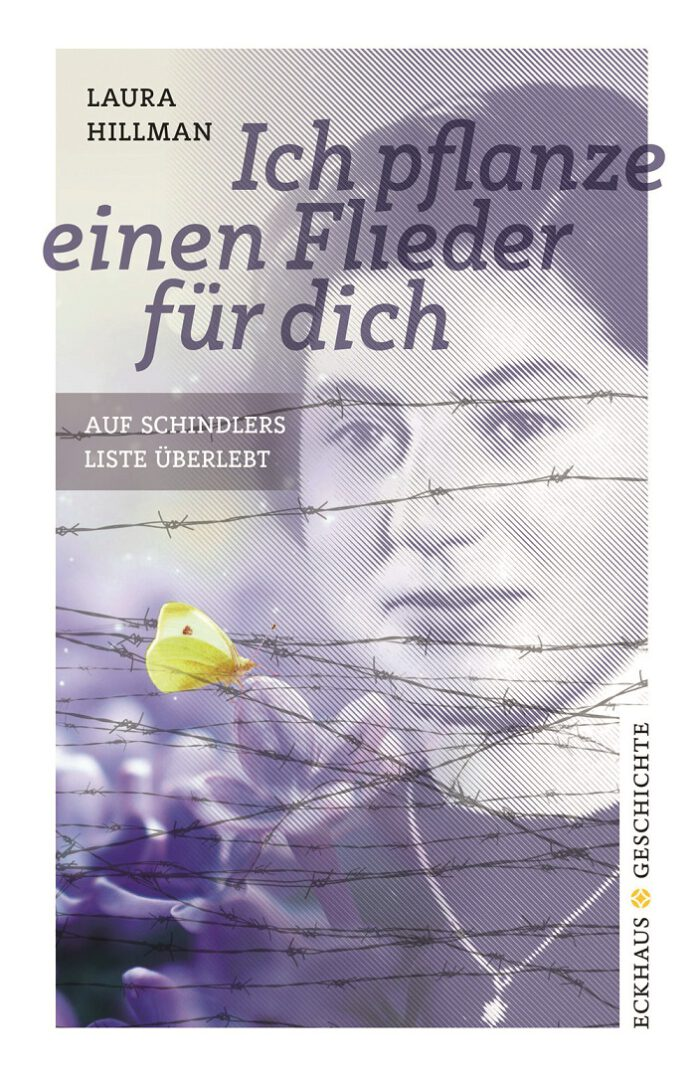 Ich-pflanze-einen-Flieder-fuer-dich-Laura-Hillman