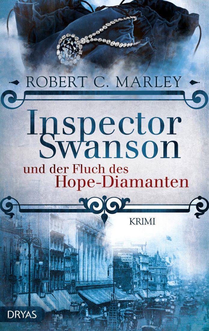 Inspector_Swanson_Robert-Marley