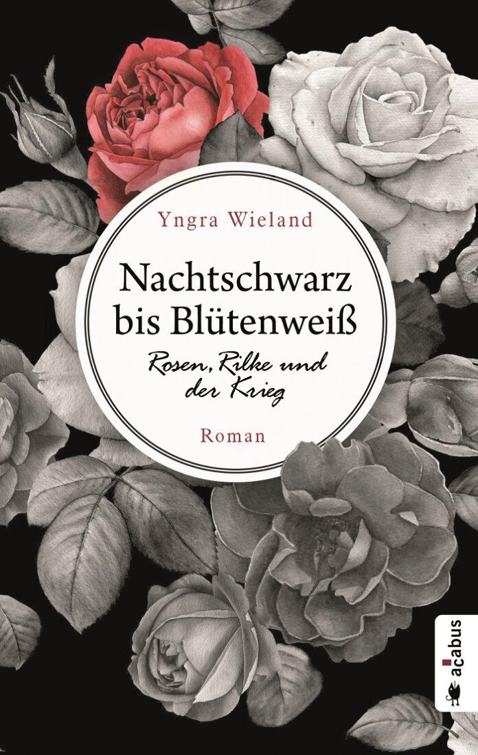 Nachtschwarz-bis-Bluetenweiss-Yngra-Wieland