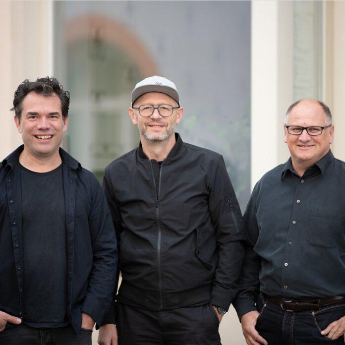 Team Büro Wilhelm Verlag