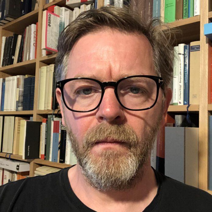 Thomas Schillo, Schillo Verlag