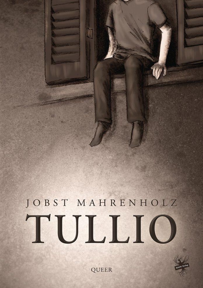 Tullio, Jobst Mahrenholz
