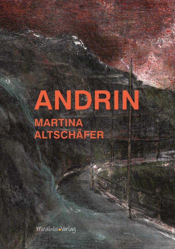 Andrin, Martina Altschaefer