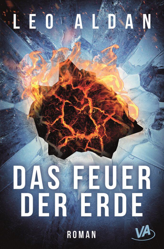 das Feuer der Erde, Leo Aldan
