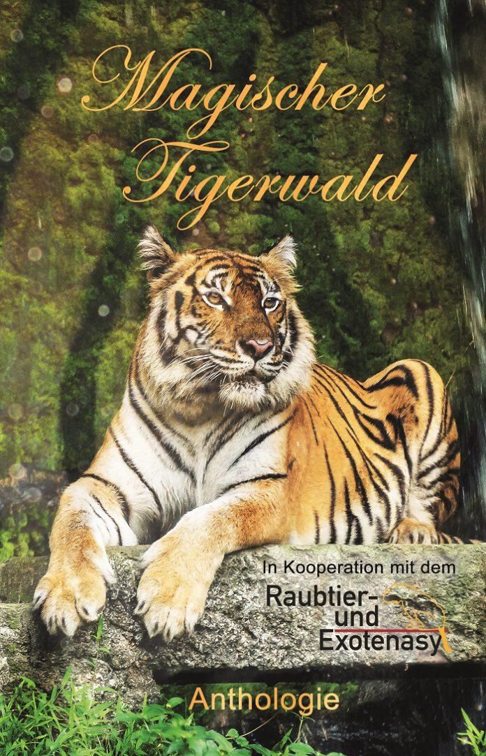 Magischer Tigerwald, Anthologie