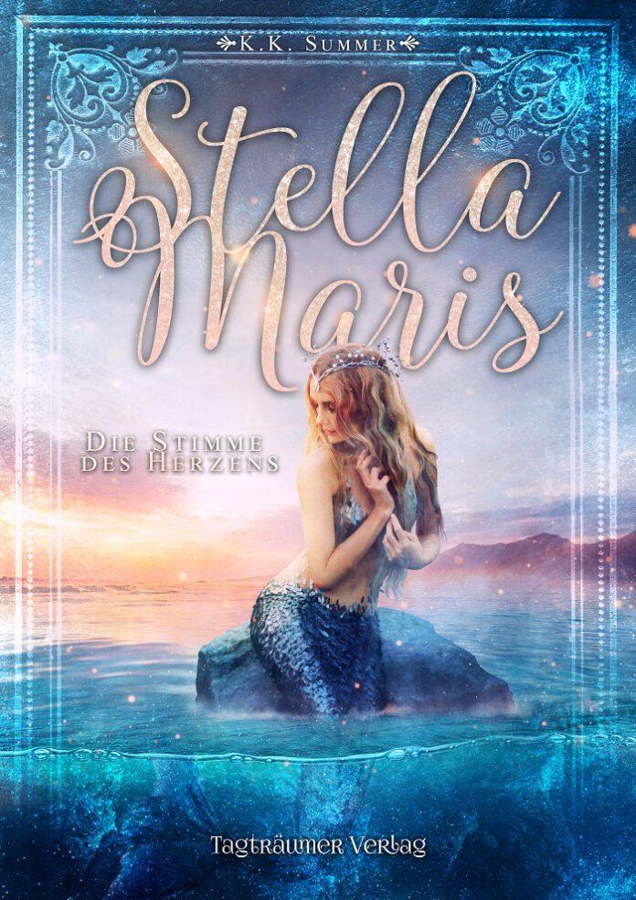 Stella Maris, K.K. Summer
