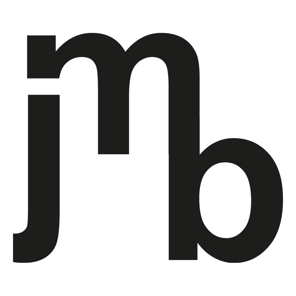 JMB Verlag