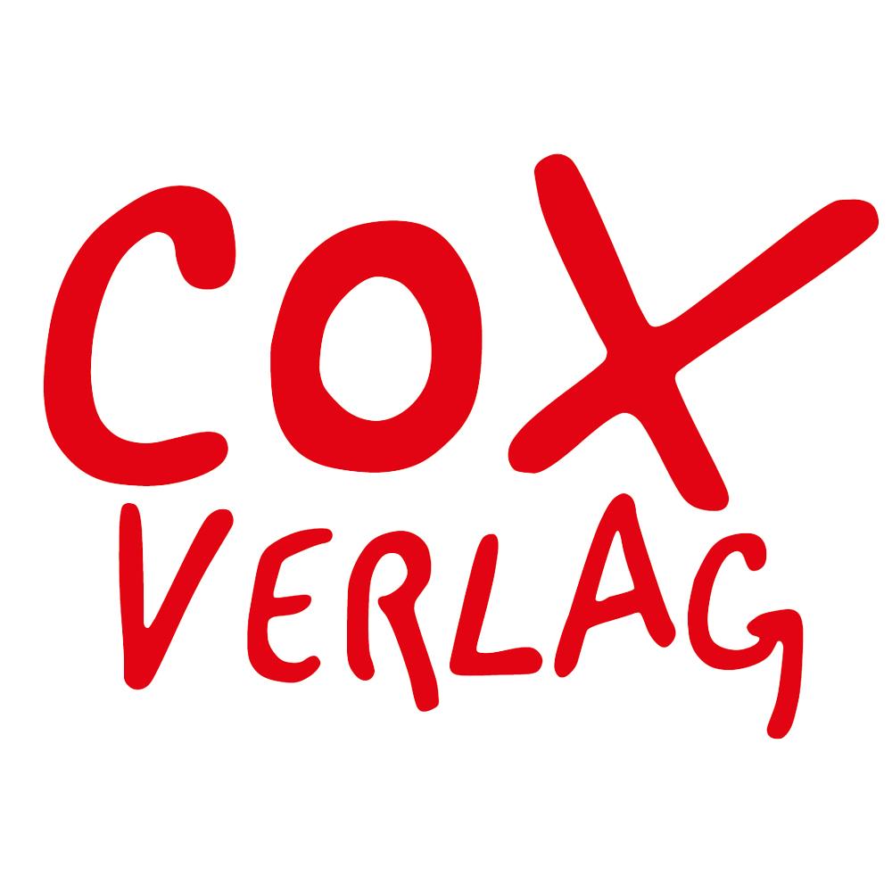Cox Verlag