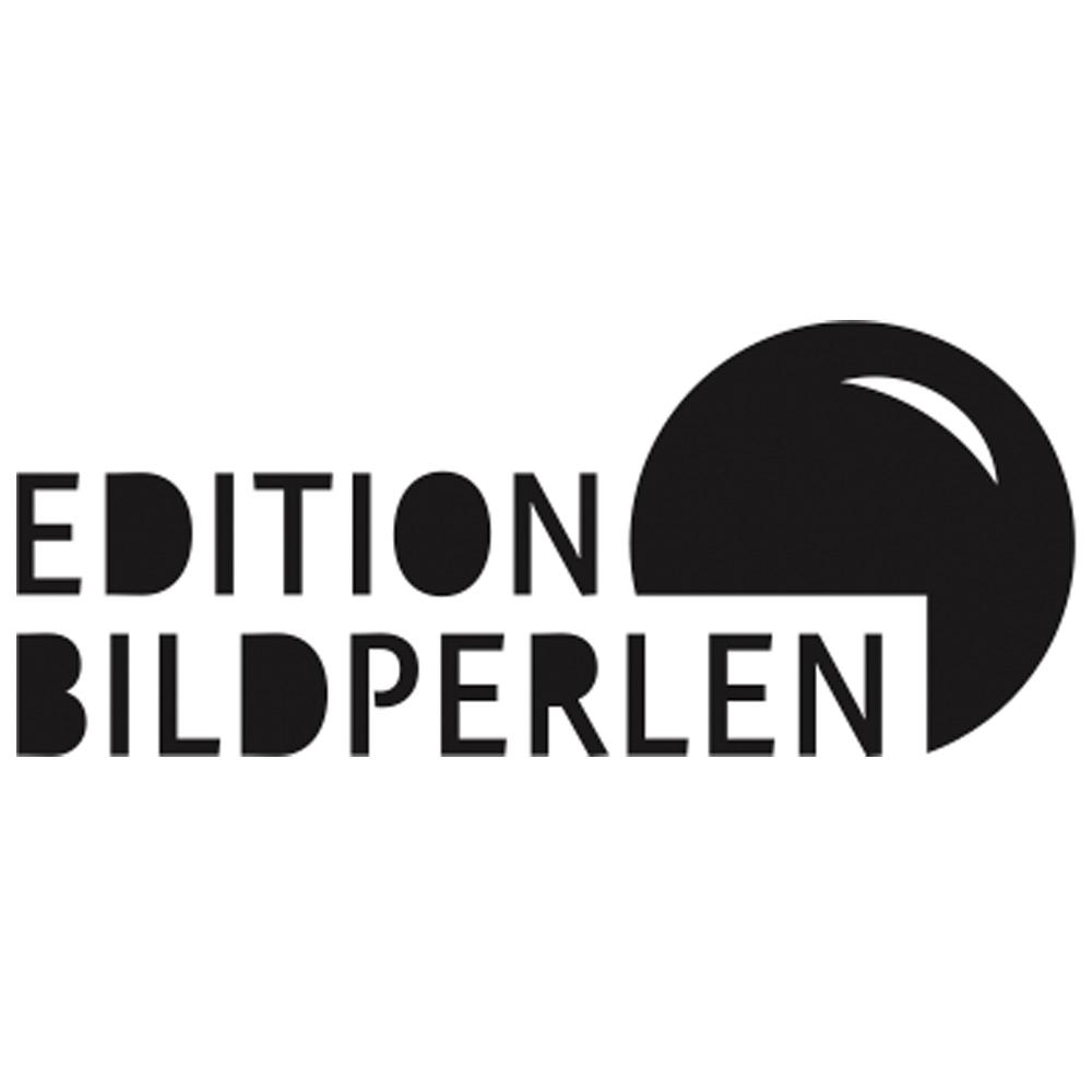 Edition Bildperlen
