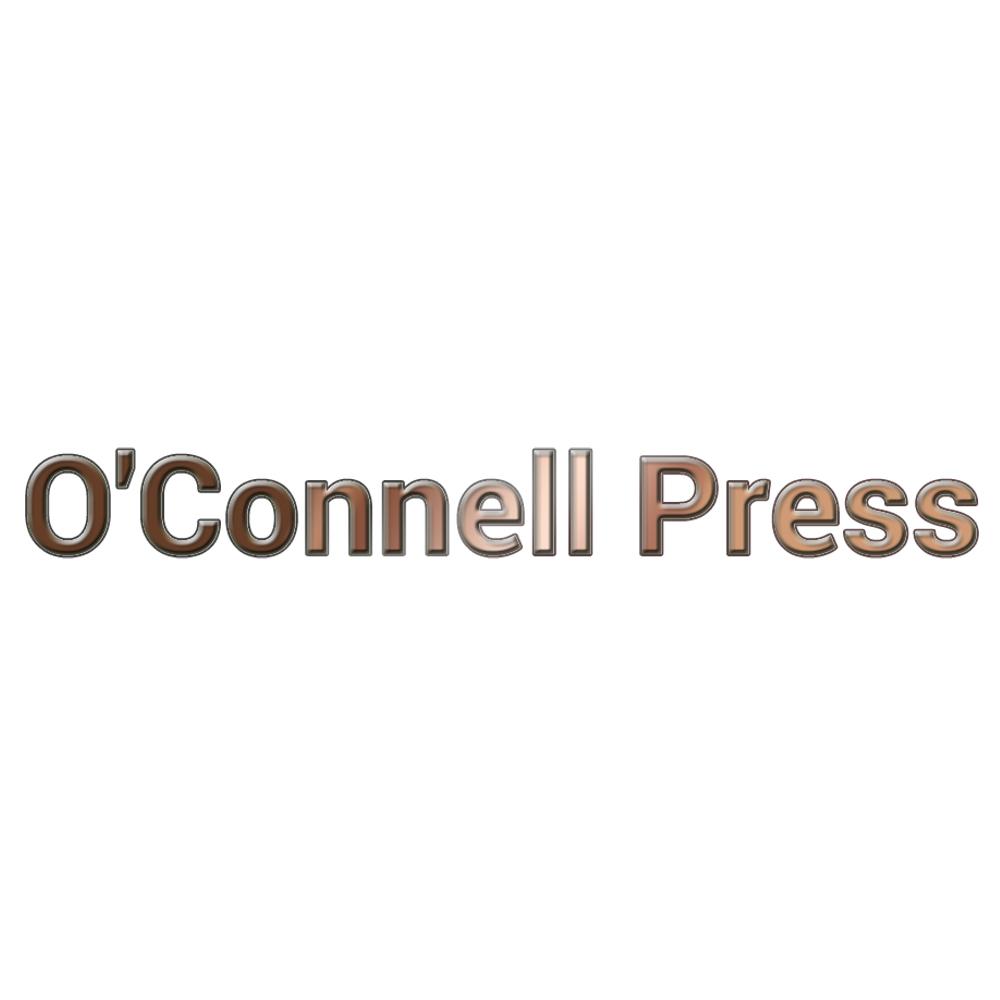 O'Connell Press