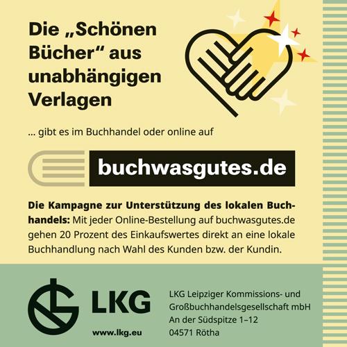 buchwasgutes.de